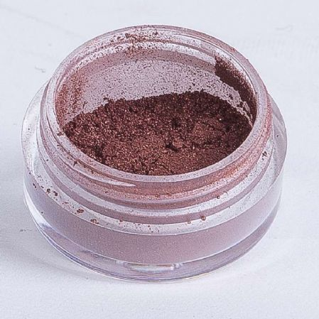 Glam Muse Eyeshadow